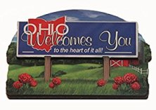 ohio welcome