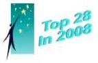 2008top