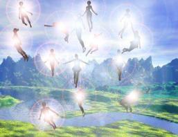 becomethelightuare