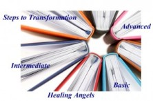 How To teach IET® ~ Inspired to Share the IET Angel love ~ Build your Confidence in Preparing ~ During ~ Post class