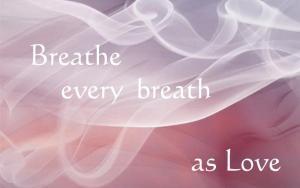breathelove