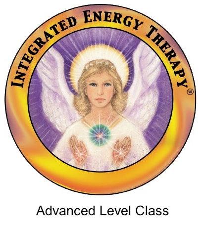 IET logo Advanced jpg