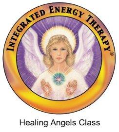 IET logo Healing Angels jpg