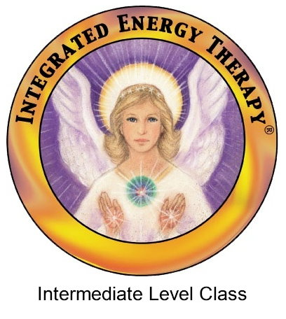IET logo Intermediate jpg