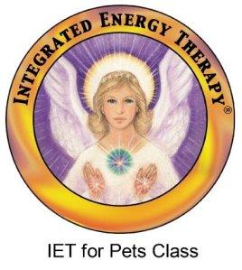IET logo Pets jpg