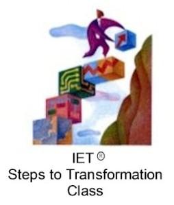 IET Steps V2 jpg