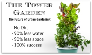 -tower_garden_shadow