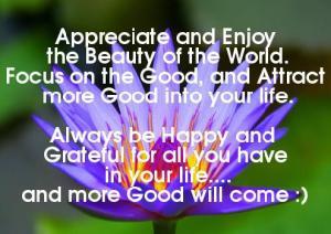 appreciate_and_enjoy-20651