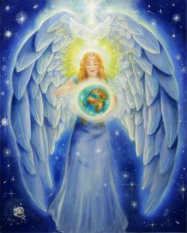 earth-angel-marija-schwarz