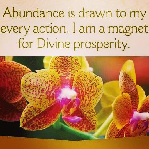 abundance.jpg?w=512&h=512&crop=1