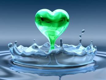 Water-Heart-flowerdrop-23437684-1024-768
