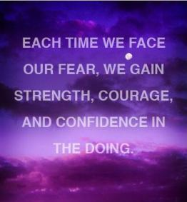Each-time-we-face-our-fear