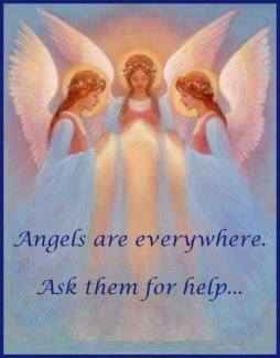 angels-everywhere