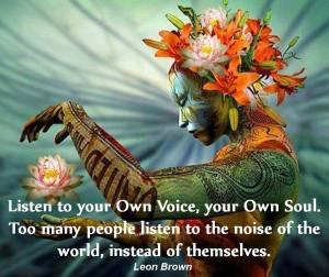 listenself