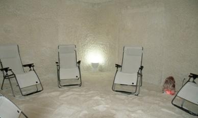 Grand-Salt-Suite