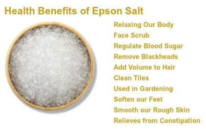 health-benefits-of-epson-salt