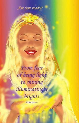 goldlightwoman