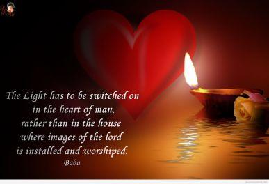 Quotes-of-Bhagavan-Sri-Sathya-Sai-Baba